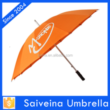 China Umbrella Supplier, China Umbrella Manufacturer, 23 Inches 16 Ribs Customized Promotional Advertising Umbrella