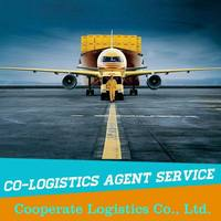 Alibaba air express shoes shipping from China to Africa---Mia(Skype:mia_3069)
