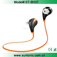Auriculares Bluetooth 4.0 estéreo <span class=keywords><strong>inalámbrico</strong></span> Deporte con micrófono llamadas <span class=keywords><strong>manos</strong></span> <span class=keywords><strong>libres</strong></span> para