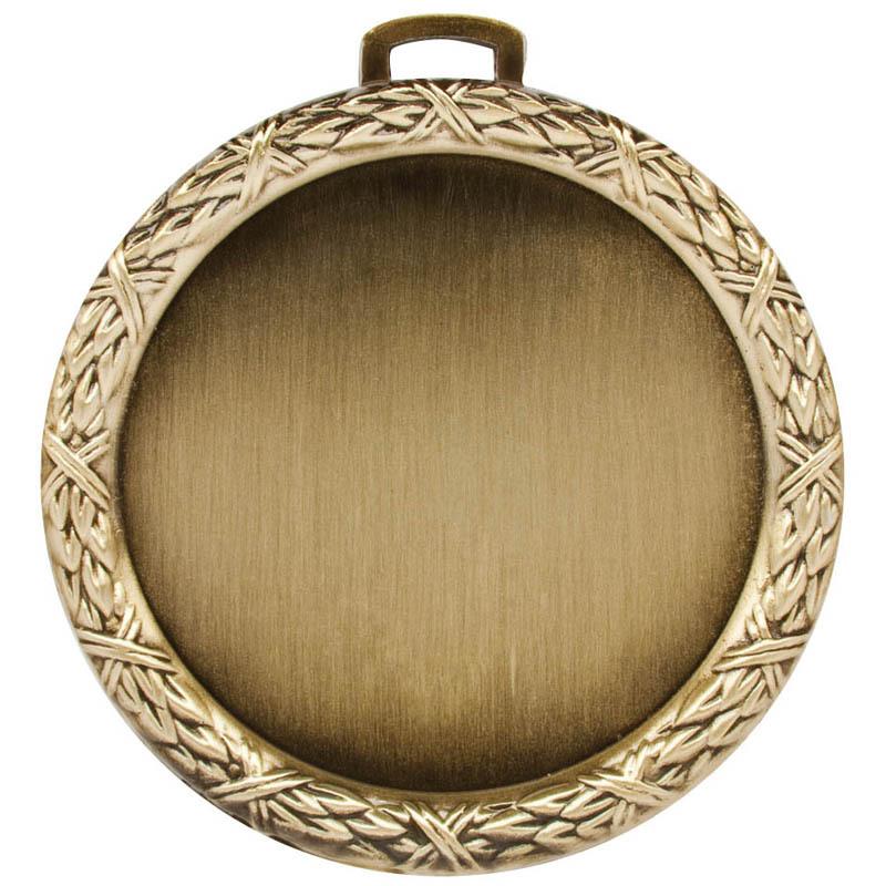 blank medal.jpg
