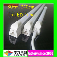 factory direct sale with CE&RoHs 18W t5 led tube light free pom korea tube5 led light tube free pom korea tube5 led light tube
