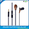 buy headphones in china electronic market best promotion headphone for heineken