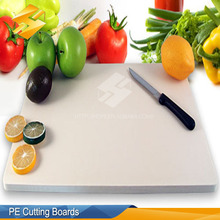 Cheese Board Cutting Board Chopping Board Holder
