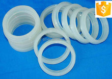 Cheap Best-Selling different type rubber nbr dust sealing