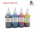 tinta de la impresora de 100ml botellas