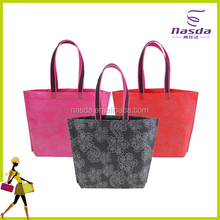 2015 wholesale China Factory PP non woven Shopping