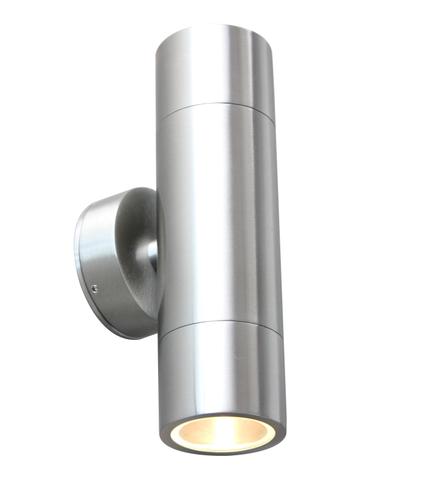 Unique Design Free Samples Outdoor Lighting Led Wall Light - Buy Led Wall Light,Outdoor Lighting ...