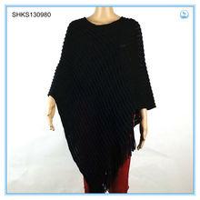 Lady Knit Scarf Knit Scarf Winter Muffler Ladies Scarf