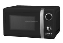 20L Kitchen Cooking Table Top Mini Microwave Oven CE,ROHS,SAA