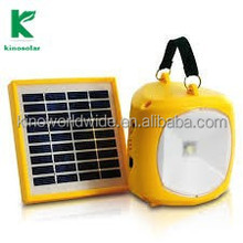 portable led solar powered fishing light, portable mini led solar powered fishing light hand care hold