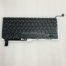 """Layout US Keyboard For Macbook Pro 15"""" A1286 Keyboard MB985 MC371 MC721 MD103 MD104 Year 2009 To 2012"""