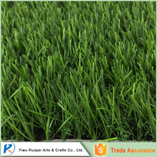 Wholesale From China verified china artificial grass manufacturers
