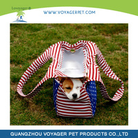 Pet Soft Crate Foldable Pet Carrier Dog Carrier