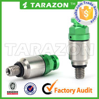 M5X0.8 Dimension Pit Bike Parts TARAZON Bleeder Valve for Husabergs