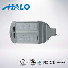 Super bright dimmable 30 watt to 90 watt led street light high power led module street light