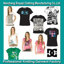 OEM Service Factory Woman Clothes Made in Chinese Womens Clothing Manufacturer Girl Clothing Bulk Buy from China Supplier