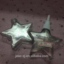 Hot sale vaporisateur natural spray taizhou manufacturer