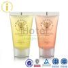 Tea Tree Oil Organic Shampoo Brands for Oily Hair