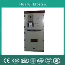 GGD AC Low-Voltage Cabinet/electrical distribution box/electrical distribution box size