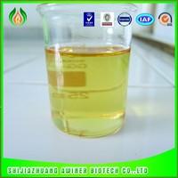 Bio Pesticide in agriculture cypermethrin 10%EC, Cymperato cypermethrin 10%EC,Pyrethrin cypermethrin 10%EC