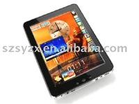 e-book , digital photo frame, tabelet pc