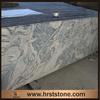 Hot sale special granite China Juparana