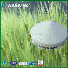 water soluble mono ammonium phosphate for agricultural fertilizer