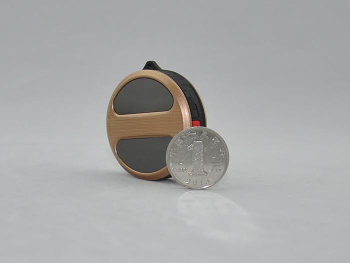 Tagg Tech 101: GPS vs Microchips Tagg GPS Blog