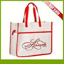 Customized Non Woven Pouch /Cases