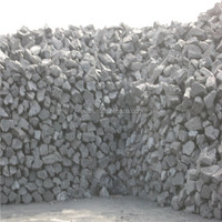 China Foundry Coke/Pet Coke/Metallurgical Coke with wholesale