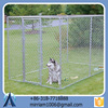 2015 Cheap High Quality Folding Metal dog Cage/ pet house /dog cages