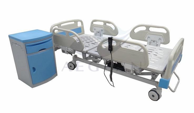 hospital bed name 2