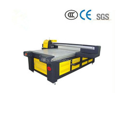 Automati Digital Printer new condition and multicolor printer glass sculpture printing machine.