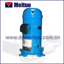 High quality 15hp performer scroll SH184 air compressor used for sale