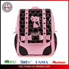 2015 wholesale hottest kids school bags for girls