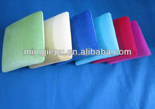 Viscoelastic Memory Foam Filling Wholesale Throw Pillows