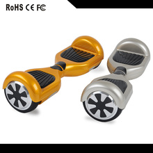 Best price 2 wheel self balancing scooter cheap mopeds for sale