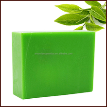 Best selling skin whitening products best handmade face fresh soap