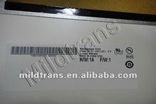 B141EW05 14.1 cheap lcd monitor laptop parts