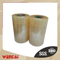 organic glass bopp self bopp film plant