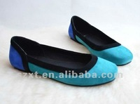 wholesale all shoes in dubai walkies shoes china suppliers