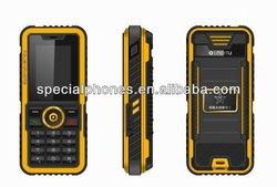 China OEM factory providing no brand cell phone