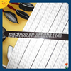 Custom length widely used adhesive magnetic strip