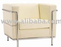 KIMBERLY SOFA (Single Seater)