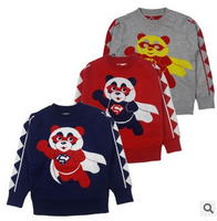 Christmas Sweater Patterns Knitting Patterns Children Sweater Designs Of Woolen Sweater
