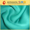 100% Polyester crepe satin fasion fabrics crepe back satin