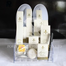 4-5 star hotel body care cheap disposable luxury hotel article