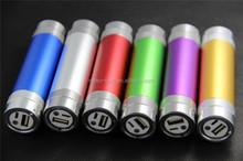 2015 Newest Design MOKO 3200mAh Power Bank - Portable External Battery Charger 3200mAh