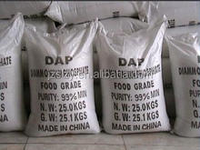 Diammonium phosphate fertilizer dap ,well sell dap fertilizer