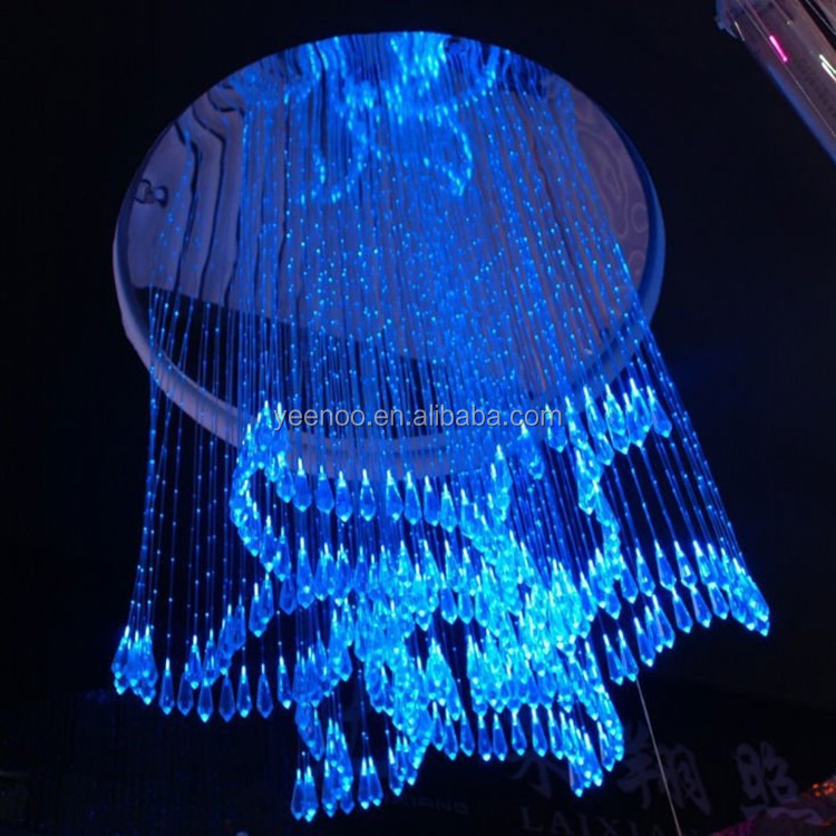 fiber optic round ceiling lighting fiber optic outdoor lighting fiber. Black Bedroom Furniture Sets. Home Design Ideas